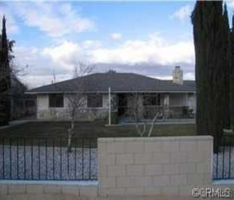 18090 Danbury Ave, Hesperia, CA 92345