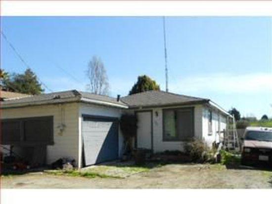 36 Lower Cutter Dr, Watsonville, CA 95076