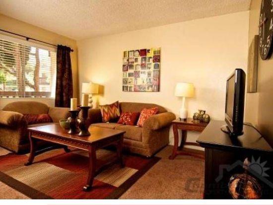 2719 Avenida De Anita APT 88, Carlsbad, CA 92010