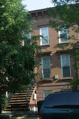 262 Monroe St, Brooklyn, NY 11216