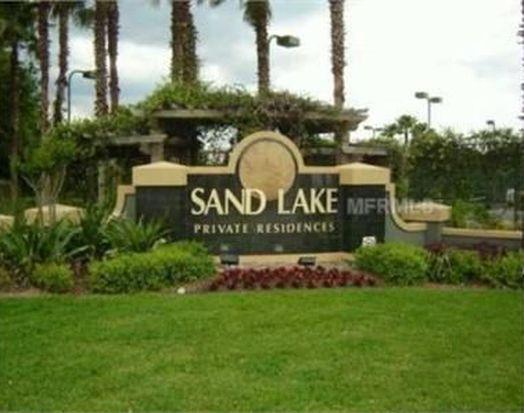 8915 Latrec Ave # 2111, Orlando, FL 32819