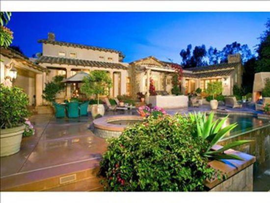 15448 El Camino Real, Rancho Santa Fe, CA 92067