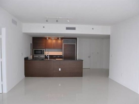 475 Brickell Ave APT 2109, Miami, FL 33131