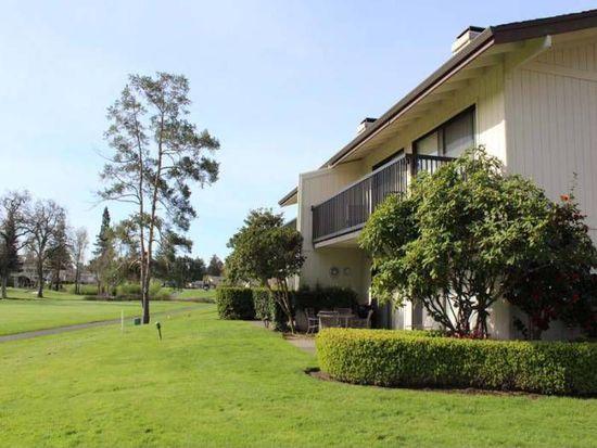 751 Cottage Dr, Napa, CA 94558