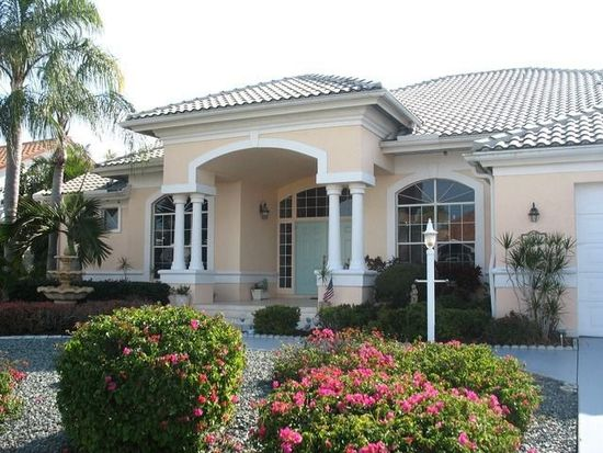 14861 Caleb Dr, Fort Myers, FL 33908