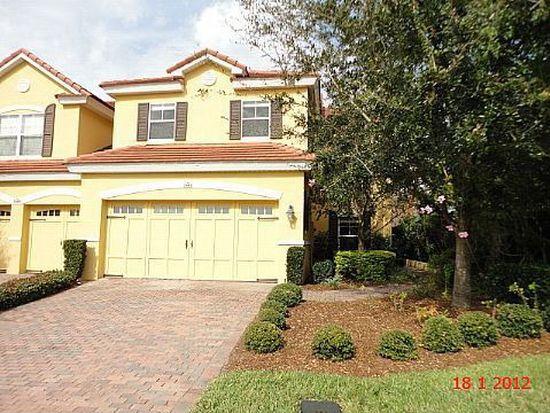 7497 Regina Way, Orlando, FL 32819