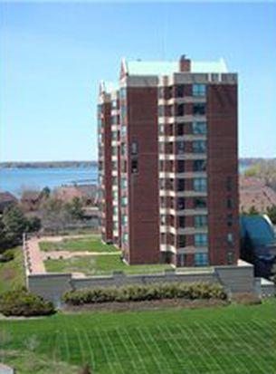1003 Admirals Walk, Buffalo, NY 14202