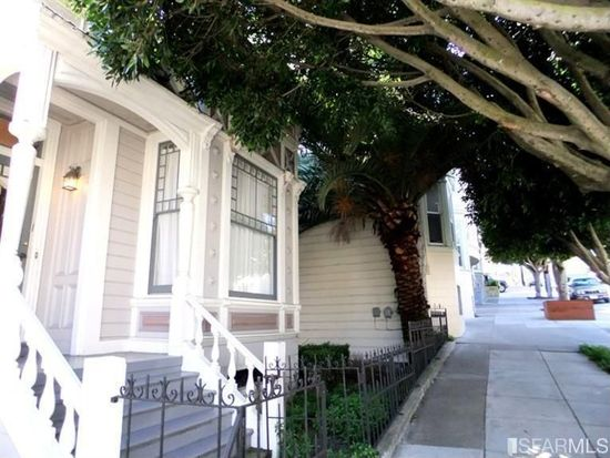 255 Chattanooga St, San Francisco, CA 94114