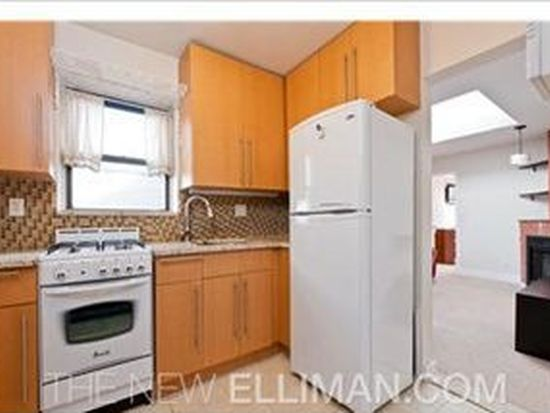 520 W 50th St APT E3, New York, NY 10019