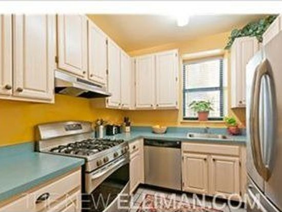 364 W 117th St APT 1C, New York, NY 10026