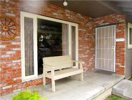 915 Beamer St, Woodland, CA 95695