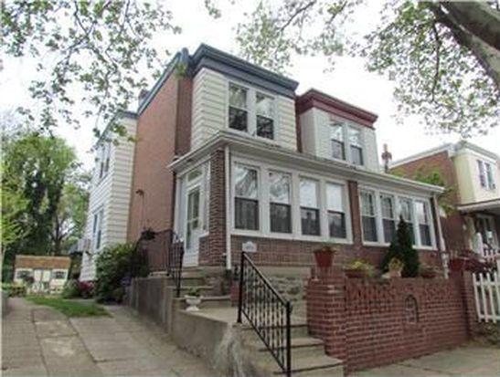 7034 Shelbourne St, Philadelphia, PA 19111