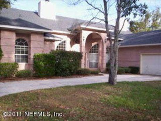 12581 Sampson Rd, Jacksonville, FL 32218