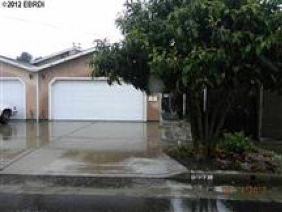 557 16th St, Richmond, CA 94801