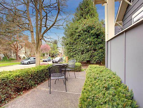 7330 18th Ave NE, Seattle, WA 98115