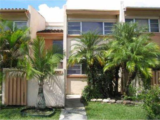 14365 SW 62nd St, Miami, FL 33183