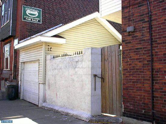 3521 Jasper St, Philadelphia, PA 19134