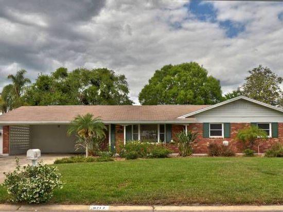 8717 Thornwood Ln, Tampa, FL 33615