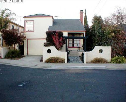2619 Edison Ct, Alameda, CA 94501