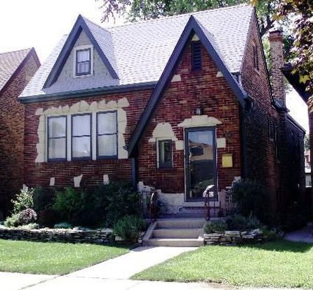 1534 Ridgeland Ave, Berwyn, IL 60402