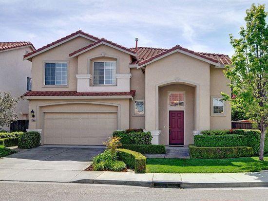 2340 Esperanca Ave, Santa Clara, CA 95054