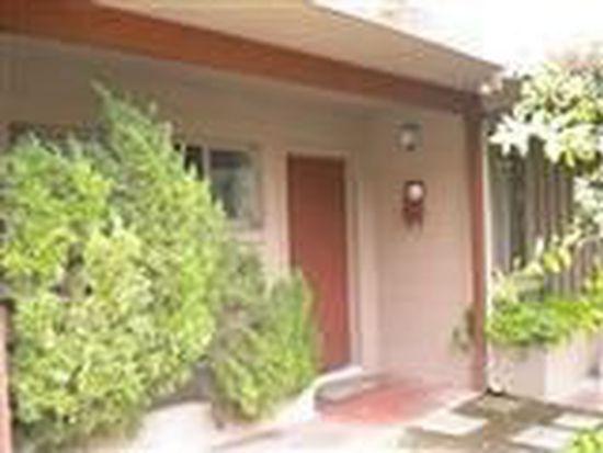 1421 Claremont Way, Sacramento, CA 95822