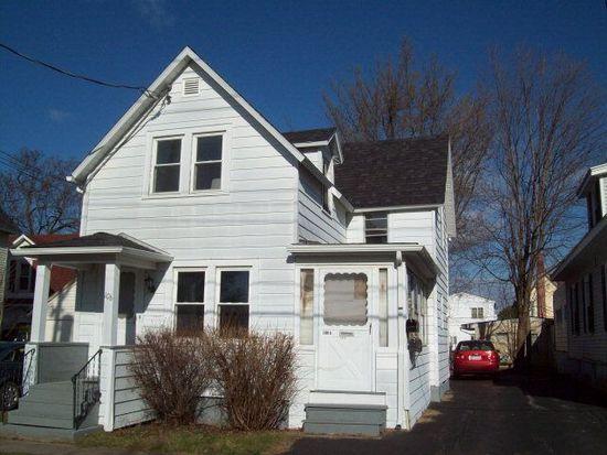 106 Lafayette St, Plattsburgh, NY 12901