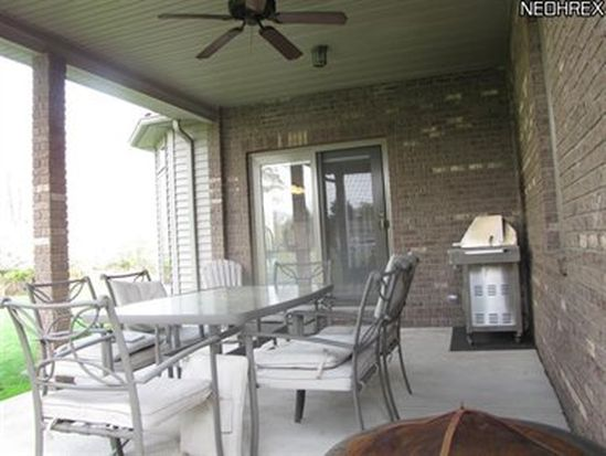 342 Miner Rd, Cleveland, OH 44143
