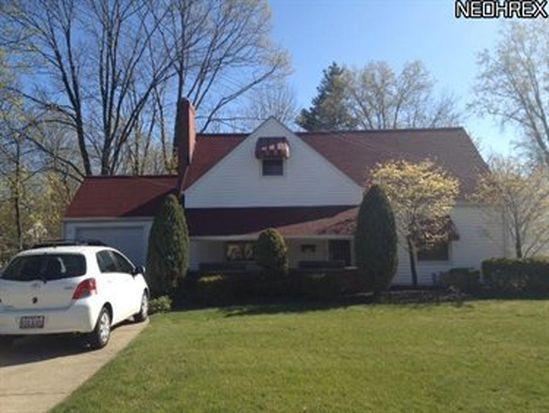 325 Lloyd Rd, Euclid, OH 44132
