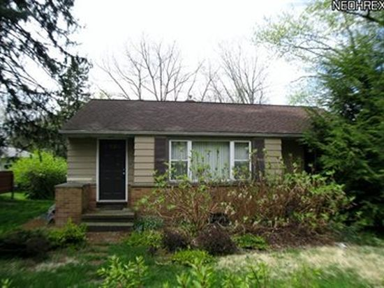 3364 Cormany Rd, Akron, OH 44319