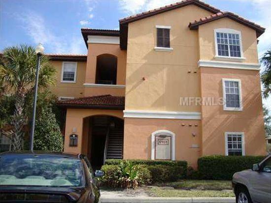 5459 Vineland Rd APT 4213, Orlando, FL 32811