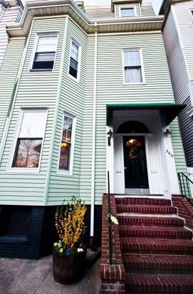 366 K St # 1, South Boston, MA 02127