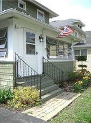 29 Howard Ave, Lockport, NY 14094