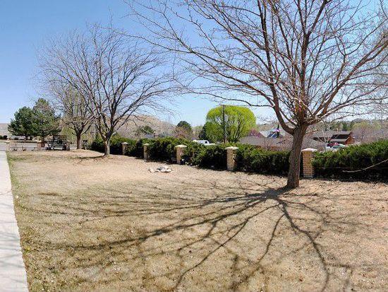 1530 W Gordon Creek Rd, Price, UT 84501