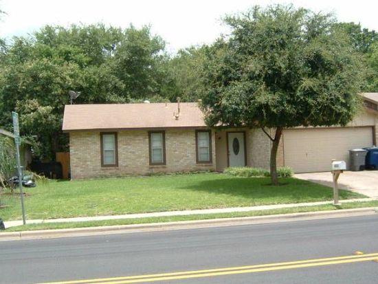 6311 Woodhue Dr, Austin, TX 78745