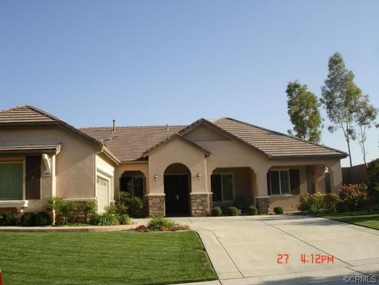 13919 Dove Wood Dr, Rancho Cucamonga, CA 91739