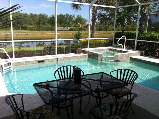 10596 Avila Cir, Fort Myers, FL 33913