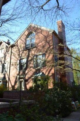 8708 Prospect Ave APT D15, Philadelphia, PA 19118