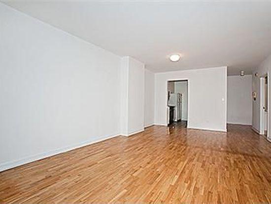 108 5th Ave APT 5C, New York, NY 10011