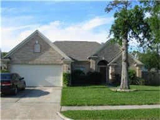 13841 Falling Tree Ct, Houston, TX 77015
