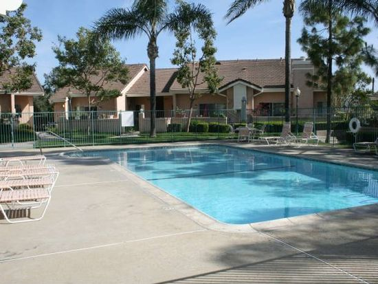 758 E San Bernardino Rd APT 3, Covina, CA 91723