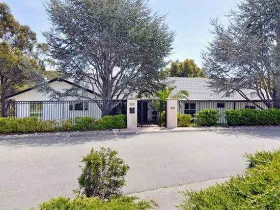 1495 Bairn Dr, Hillsborough, CA 94010