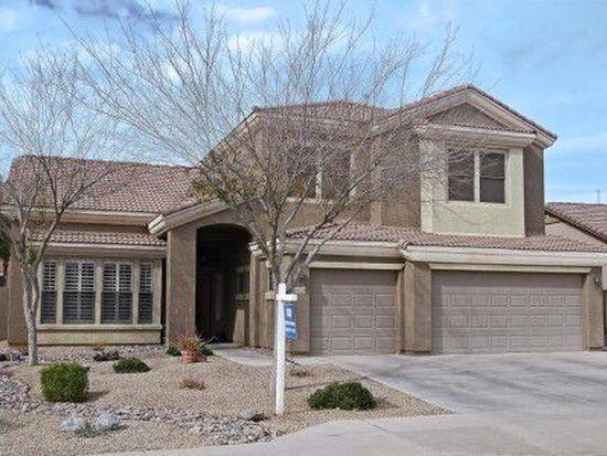 10228 E Los Lagos Vista Ave, Mesa, AZ 85209