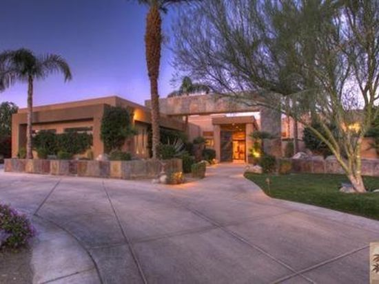 40490 Desert Creek Ln, Rancho Mirage, CA 92270