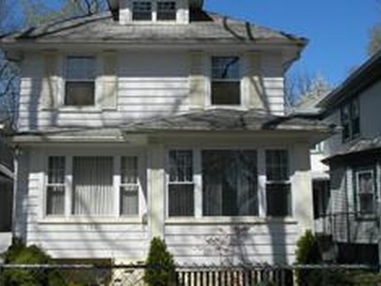 1530 Morris Pl, Hillside, NJ 07205