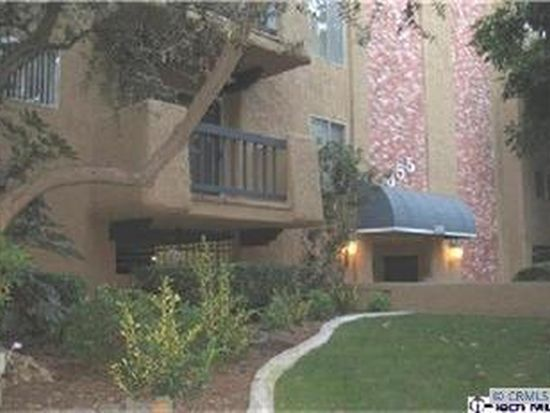 355 S Madison Ave UNIT 307, Pasadena, CA 91101