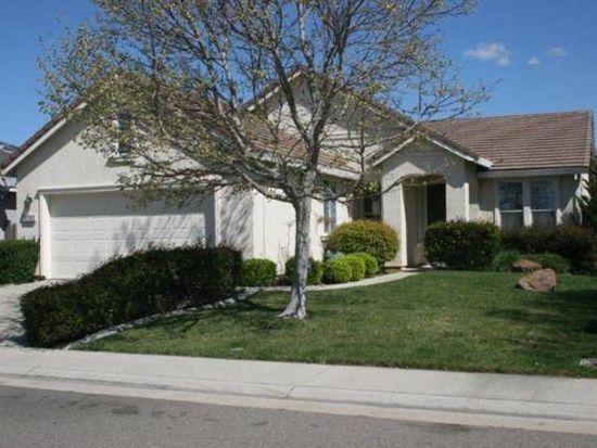 4705 Percheron Dr, Elk Grove, CA 95757