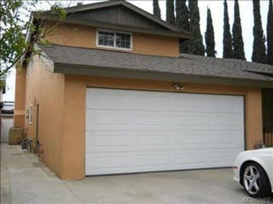 7342 Bothwell Rd, Reseda, CA 91335