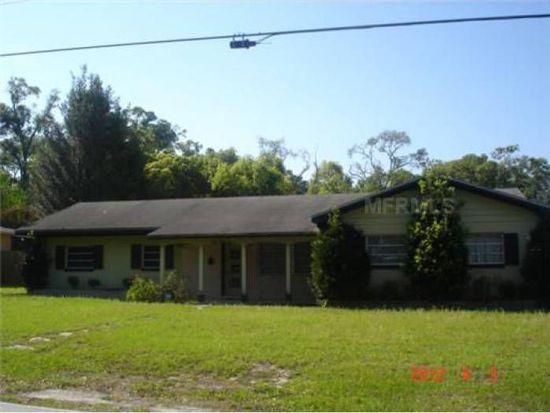 822 W Euclid Ave, Deland, FL 32720