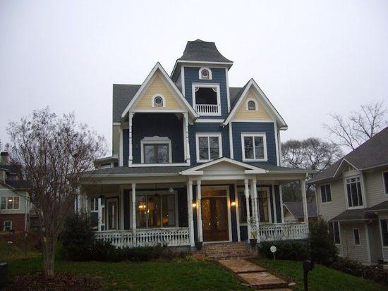 992 Carmel Ave NE, Atlanta, GA 30307